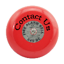 Contact Us Fire Bell